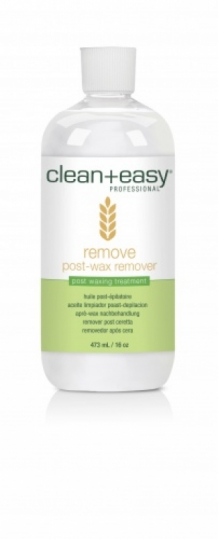Remove after waxing 475 ml